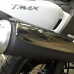 Yamaha T-MAX530 1446 (27)