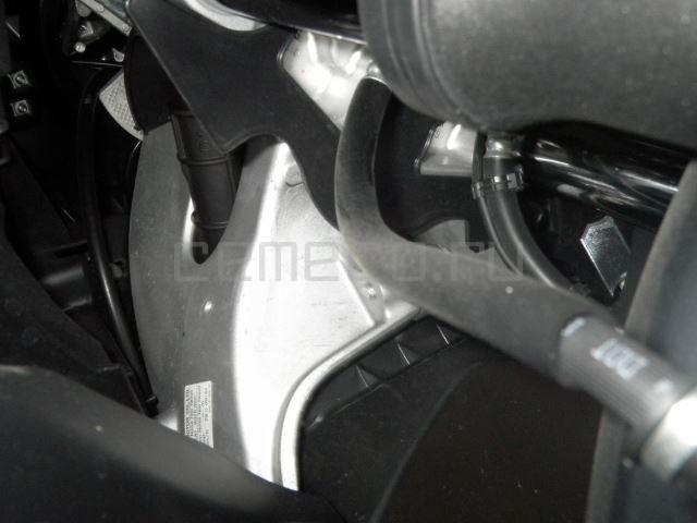 Yamaha T-MAX530 1446 (28)