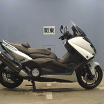 Yamaha T-MAX530 1446 (3)
