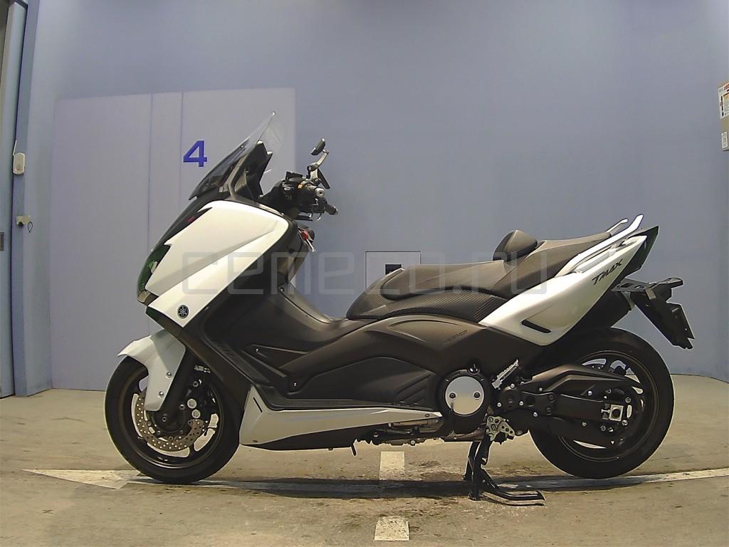Yamaha T-MAX530 1446 (6)