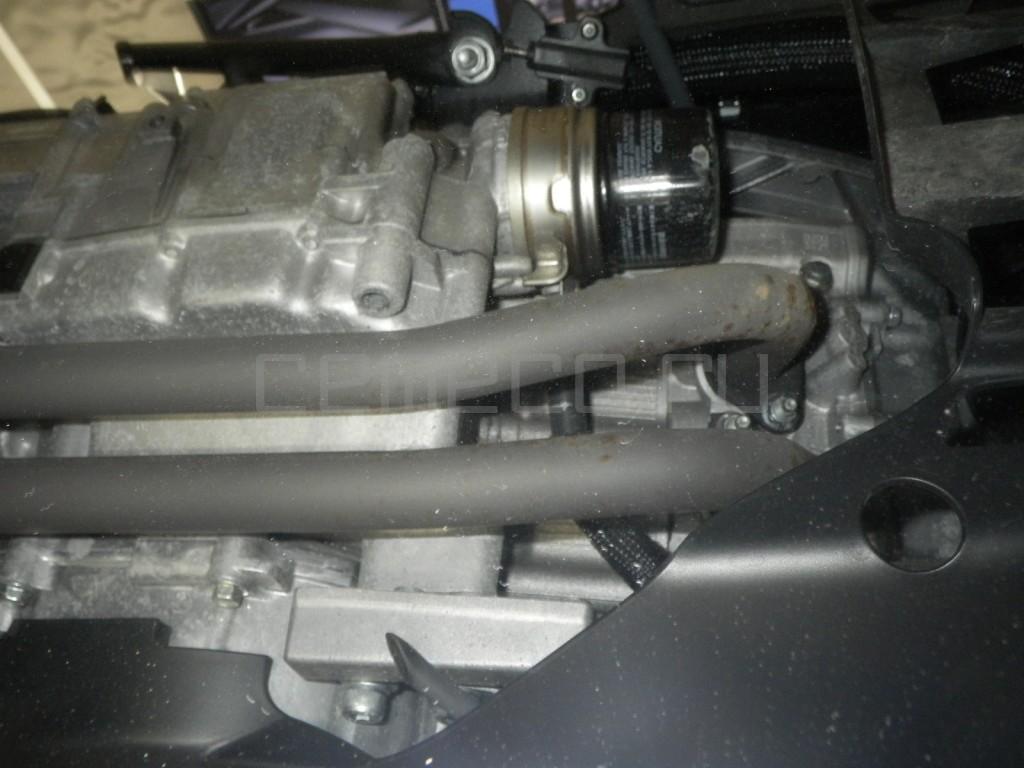 Yamaha T-MAX530 1446 (7)