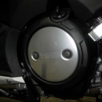 Yamaha T-MAX530 1446 (9)