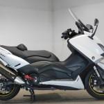 Yamaha T-MAX530 15816 (2)