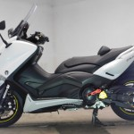 Yamaha T-MAX530 15816 (3)