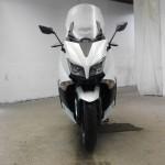 Yamaha T-MAX530 15816 (4)