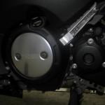 Yamaha T-MAX530 16138 (12)