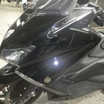 Yamaha T-MAX530 16138 (18)