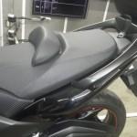 Yamaha T-MAX530 16138 (20)