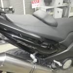Yamaha T-MAX530 16138 (21)