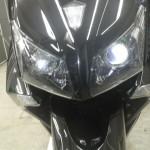 Yamaha T-MAX530 16138 (29)