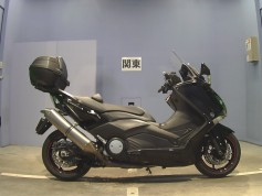 Yamaha T-MAX530 16138 (3)