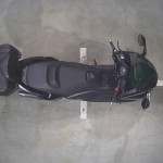 Yamaha T-MAX530 16138 (4)