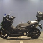 Yamaha T-MAX530 16138 (6)