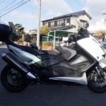 Yamaha T-MAX530 2951 (2)