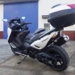 Yamaha T-MAX530 2951 (3)
