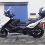 Yamaha T-MAX530 2951 (4)