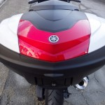 Yamaha T-MAX530 2951 (6)