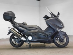 Yamaha T-MAX530 8375 (2)