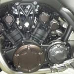 Yamaha V-MAX-2 12213 (11)