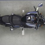 Yamaha V-MAX-2 12213 (4)