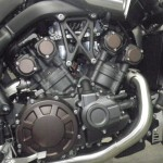 Yamaha V-MAX-2 12213 (8)