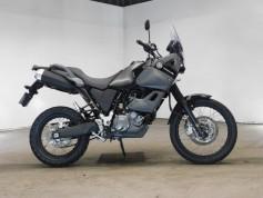 Yamaha XT600Z TENERE 8711 (2)
