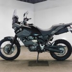 Yamaha XT600Z TENERE 8711 (3)