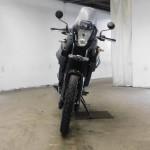 Yamaha XT600Z TENERE 8711 (4)