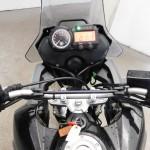 Yamaha XT600Z TENERE 8711 (6)