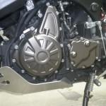 Yamaha XTZ1200 SUPER TENERE 19002 (10)