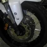 Yamaha XTZ1200 SUPER TENERE 19002 (12)