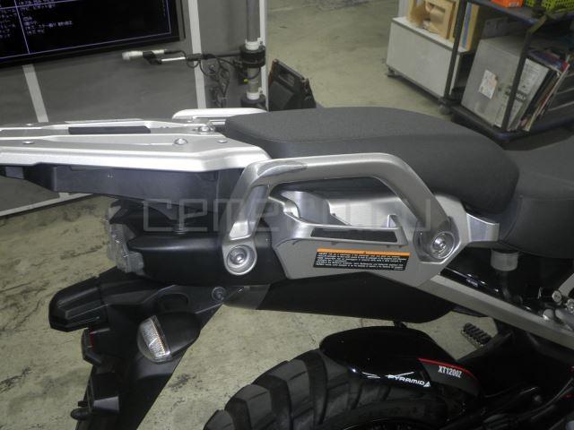 Yamaha XTZ1200 SUPER TENERE 19002 (17)