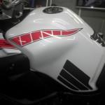 Yamaha XTZ1200 SUPER TENERE 19002 (18)