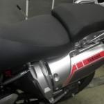 Yamaha XTZ1200 SUPER TENERE 19002 (19)
