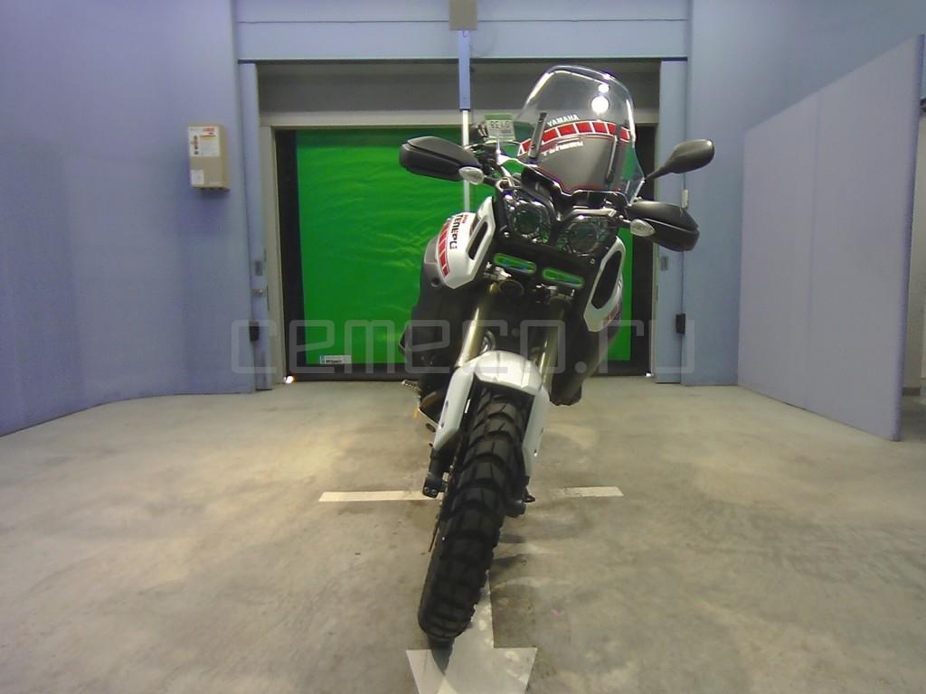Yamaha XTZ1200 SUPER TENERE 19002 (2)