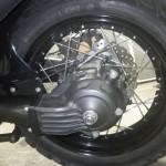 Yamaha XTZ1200 SUPER TENERE 19002 (20)