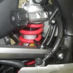 Yamaha XTZ1200 SUPER TENERE 19002 (23)
