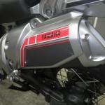 Yamaha XTZ1200 SUPER TENERE 19002 (24)