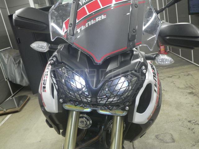Yamaha XTZ1200 SUPER TENERE 19002 (25)