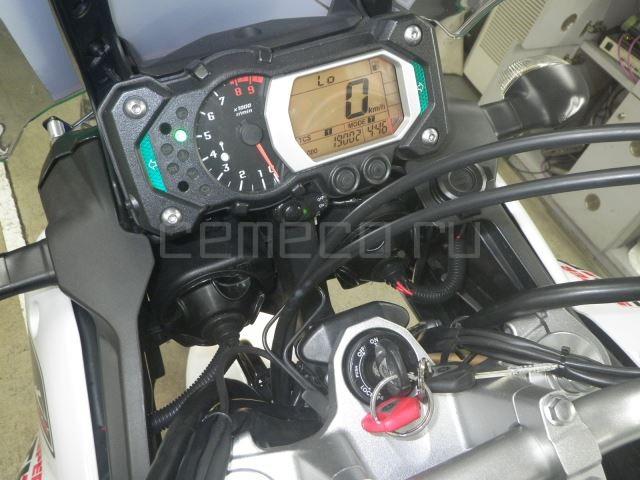 Yamaha XTZ1200 SUPER TENERE 19002 (27)