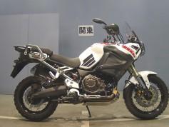 Yamaha XTZ1200 SUPER TENERE 19002 (3)