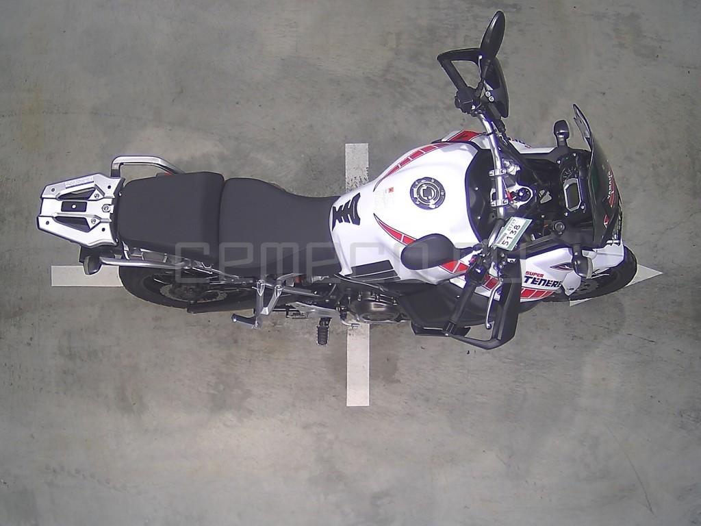 Yamaha XTZ1200 SUPER TENERE 19002 (4)