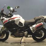Yamaha XTZ1200 SUPER TENERE 19002 (6)