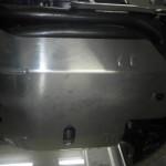 Yamaha XTZ1200 SUPER TENERE 19002 (7)