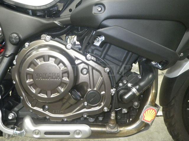 Yamaha XTZ1200 SUPER TENERE 19002 (8)