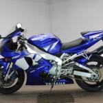 Yamaha YZF-R1 13943 (3)
