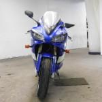 Yamaha YZF-R1 13943 (4)