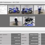 Yamaha YZF-R1 13943 (5)