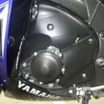 Yamaha YZF-R1 21847 (11)