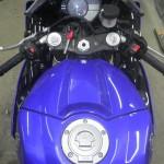Yamaha YZF-R1 21847 (12)